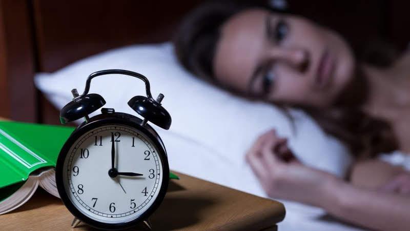 Muốn ngủ ngon, sâu giấc nên ăn gì?