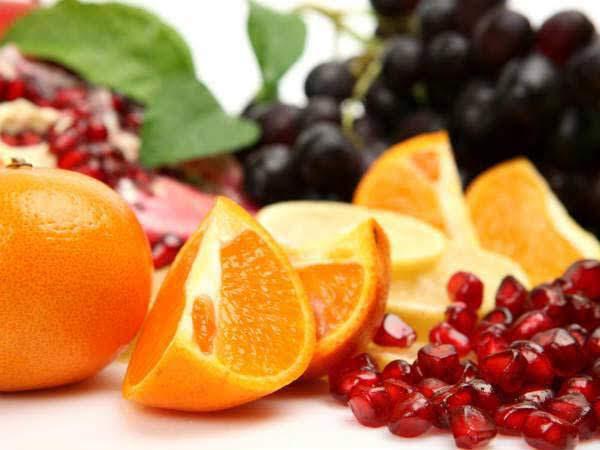 Trái cây và 6 cách ăn sai lầm phổ biến nhất