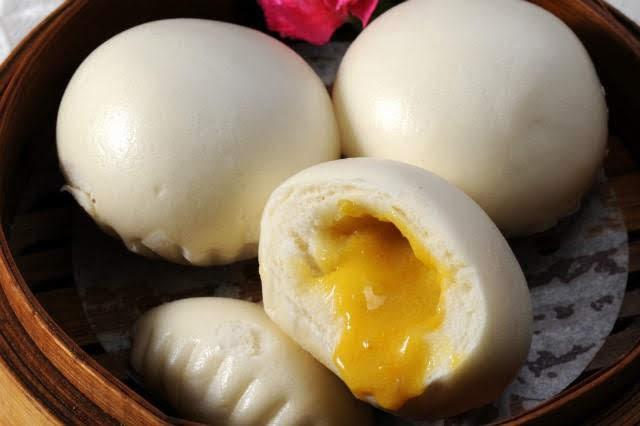 4 cách làm bánh bao thơm ngon tại nhà cho bữa sáng tràn đầy năng lượng