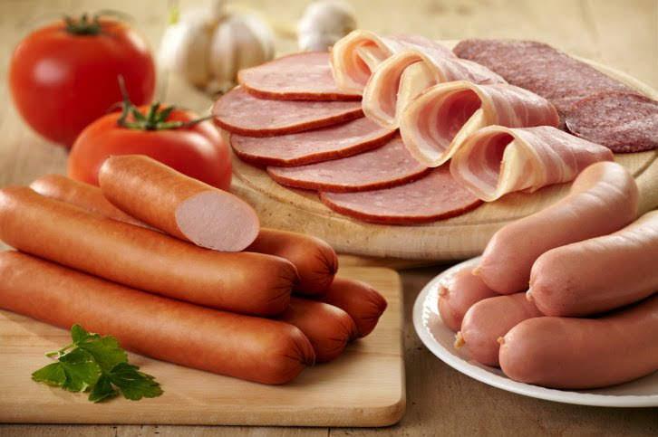 Những thực phẩm nên và không nên ăn nếu muốn vết thương mau liền sẹo