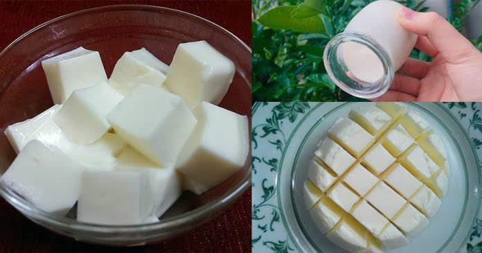 Cách làm sữa chua dẻo mát mịn, thơm ngon chỉ bằng nồi cơm điện