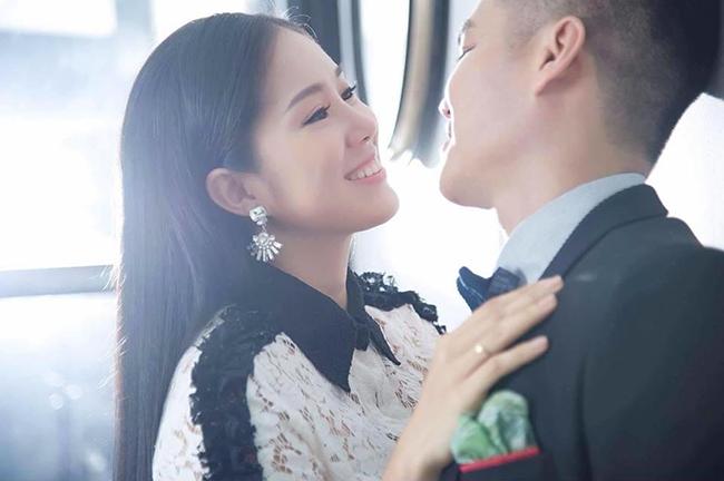 9 biểu hiệu của người chồng yêu vợ thật lòng, cưới được là sướng biết bao