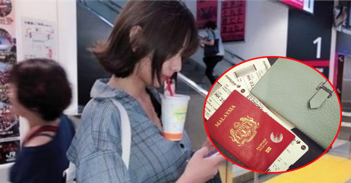 Cô gái gom đủ tiền mua vé máy bay đi du lịch nước ngoài chỉ nhờ … bỏ uống trà sữa trong 4 tháng