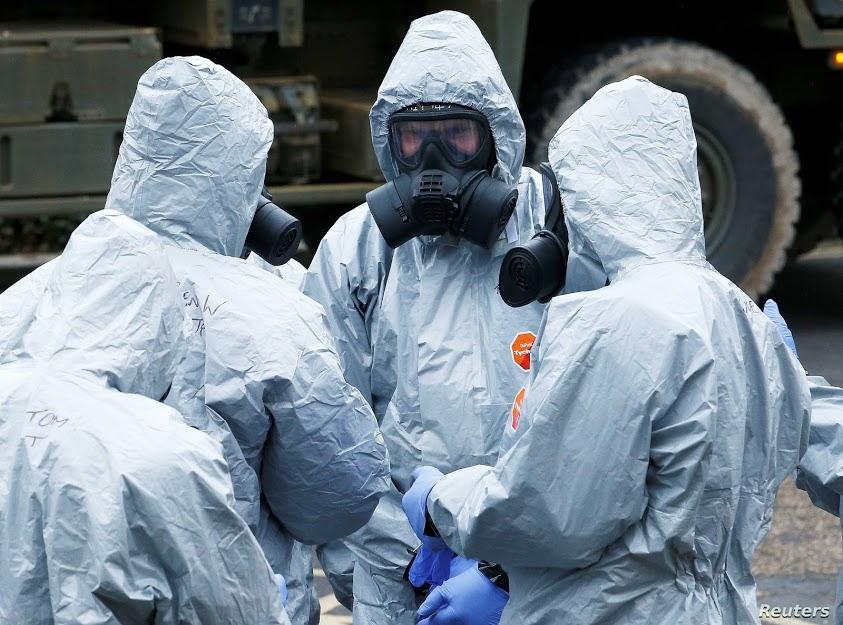 Dịch bệnh viêm phổi do virus corona: Những triệu chứng và cách phòng ngừa lây nhiễm