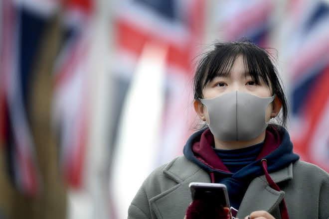 5 hiểu lầm về khẩu trang trong phòng chống dịch cúm corona