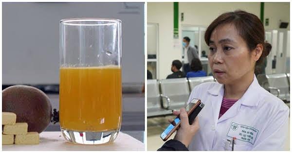 Sợ dịch bệnh nên nhiều người tự ý uống viên vitamin C, bác sĩ cảnh báo nguy cơ loét dạ dày, sỏi thận