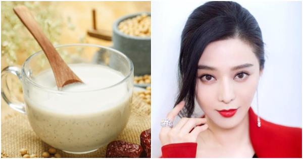 8 thực phẩm càng ăn da càng mịn vì tăng nội tiết tố, khí huyết lưu thông, cơ thể trẻ lâu