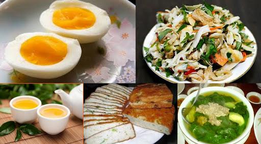 Bỏ đi đừng tiếc: Những món ăn ngon, bổ đến mấy mà để qua đêm cũng thành độc hại