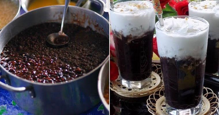 Bí quyết nấu chè đỗ đen nhanh nhừ, hạt đậu không bị nát