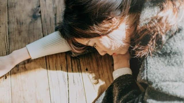 Đừng yêu lại người đã từng bỏ rơi bạn trong lúc bạn yêu họ nhất