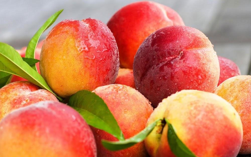 10 loại hoa quả tốt cho người bị tiểu đường: Dồi dào chất bổ mà vẫn kiểm soát tốt lượng đường