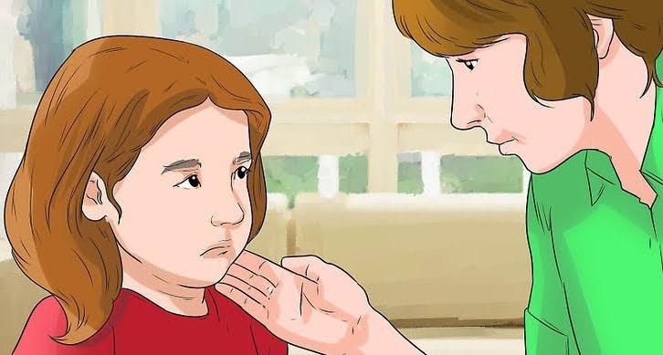 Muốn con ngoan ngoãn, giỏi giang, phải dạy con 13 điều này trước 4 tuổi