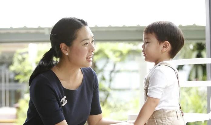 Trẻ 2 tuổi rất ương bướng, 3 cách giúp con bớt hung hăng, ngoan ngoãn, biết vâng lời