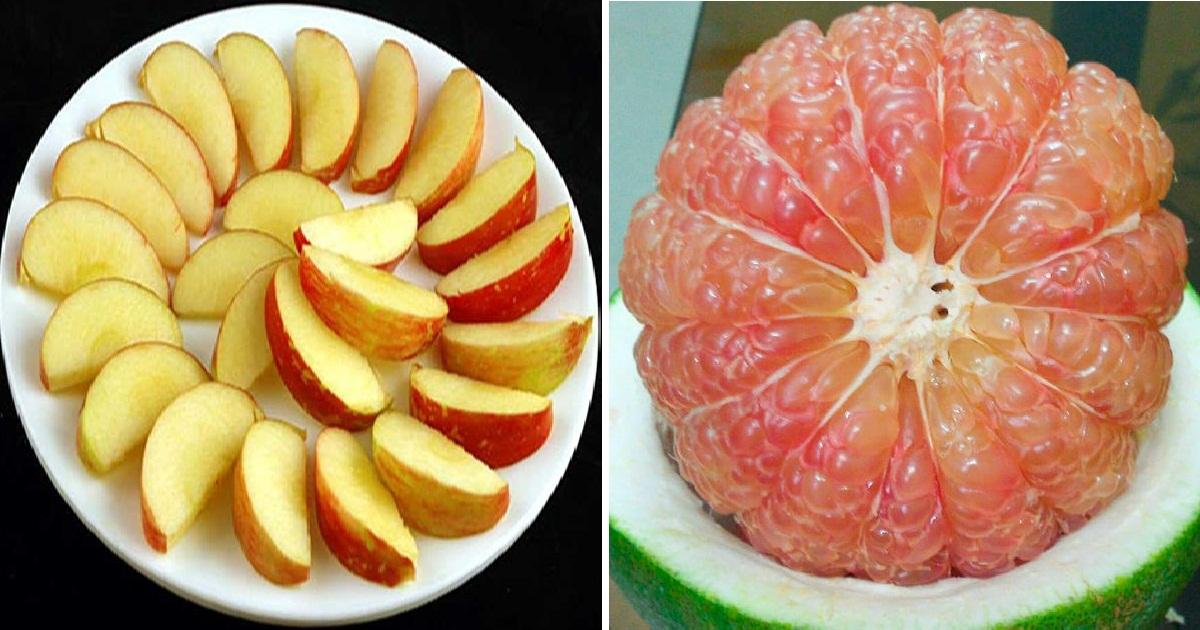 Bảng vàng 7 loại quả, 9 loại rau giàu vitamin C nhất nên ăn mỗi ngày