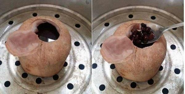 Bài thuốc trị đau khớp từ đậu đen và dừa tươi mà bạn nên áp dụng ngay