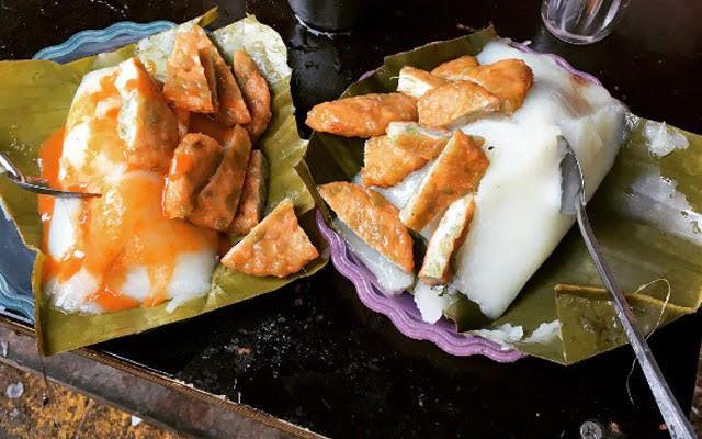 6 loại bánh mặn truyền thống siêu dễ làm của Việt Nam mà bạn có thể trổ tài tại nhà