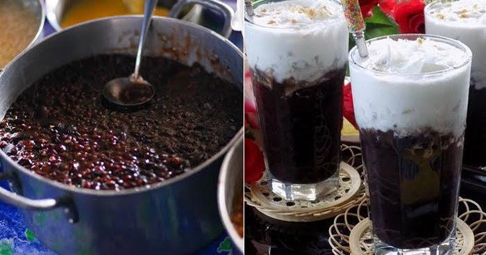 Cách nấu chè đỗ đen nhanh mềm nhất mà không nát