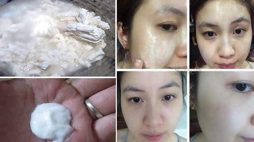 Uống sắn dây thường rồi, có đến 3 cách làm mặt nạ dưỡng cho da đẹp hiệu quả gấp đôi