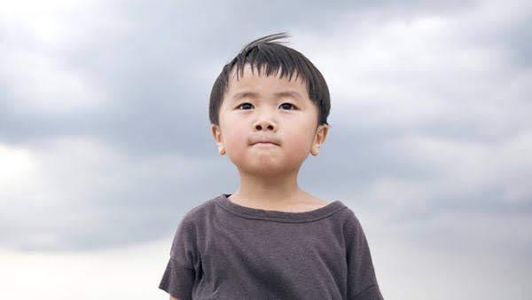 Nếu thấy trẻ có 5 biểu hiện này thì chứng tỏ bạn đã dạy con rất tốt