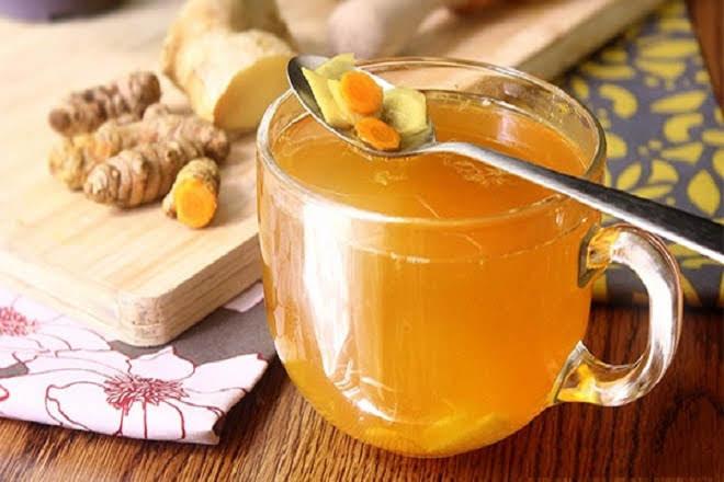 Muốn thải sạch độc tố, cơ thể nhẹ tênh, da dẻ hồng hào thấy rõ, các mẹ cứ áp dụng 2 cách uống mật ong này