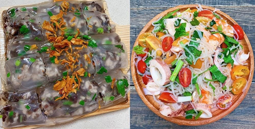 Cách nấu 10 món ăn Keto ngon giúp bạn giảm cân vừa dễ dàng vừa tốt cho sức khoẻ